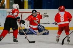 hokej_sile_006