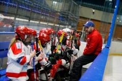 hokej_sile_021