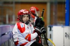 hokej_sile_022