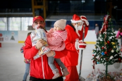 thumbnail_hokej_dmraz_085