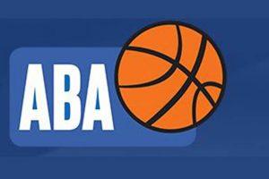 АБА лига 2021/2022