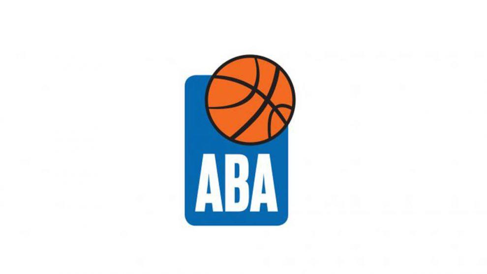 АБА Лига — Сезона 2021/2022